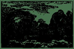 Archimedes_lever,_vector_format.svg